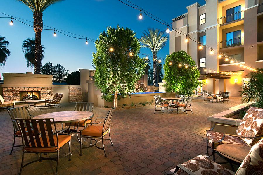 02-msar-courtyard