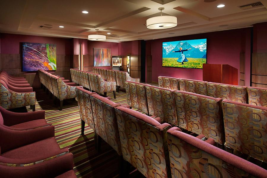 09-msar-theatre