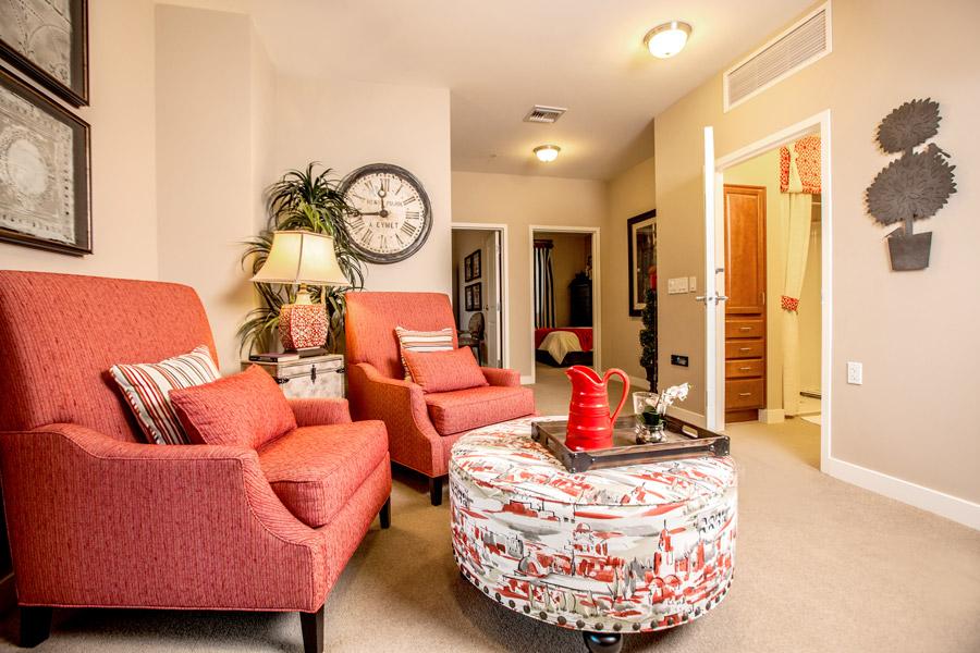 14-msar-living-room