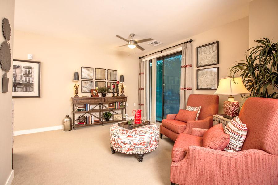 15-msar-living-room-2