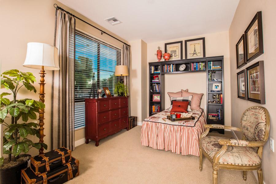 16-msar-bedroom