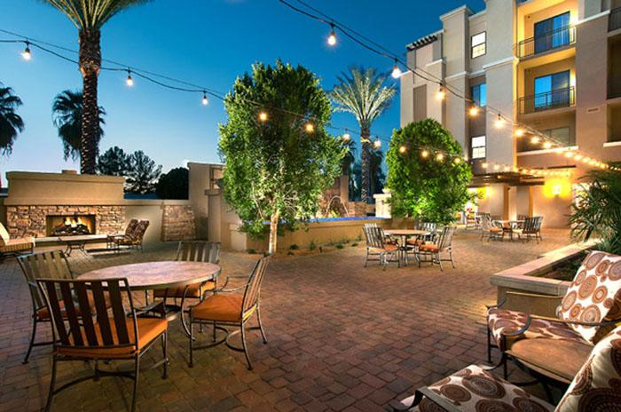 msar-courtyard-2