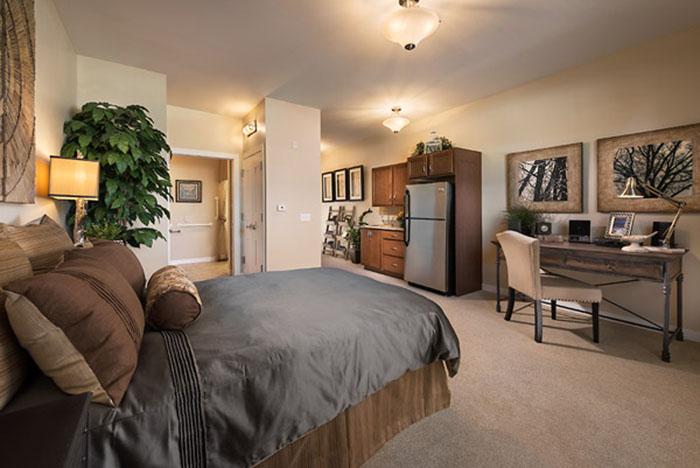 02-msah-bedroom-2