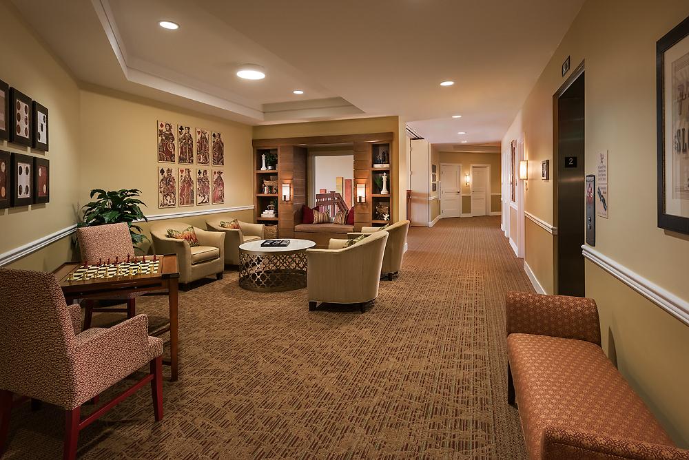 12-msah-game-area-hallway