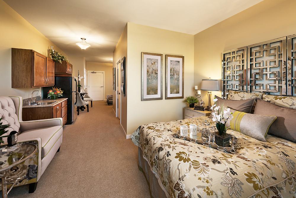 16-msah-bedroom-1