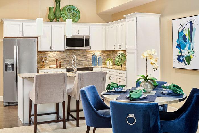 03_msav-suite-kitchen
