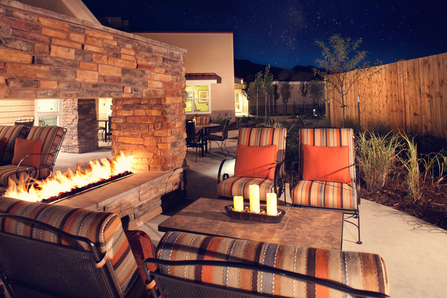 msbc-exterior-patio