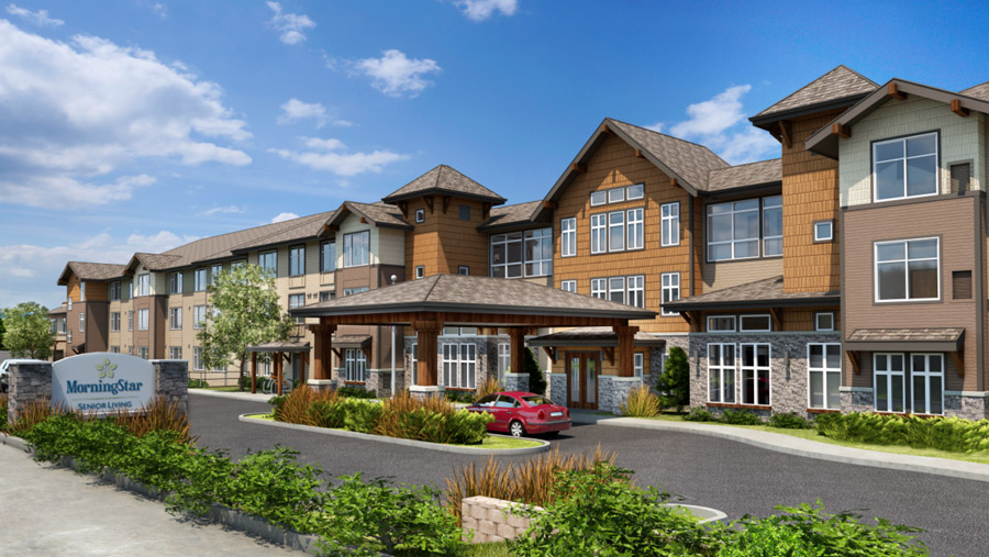 Assisted Living Facility Floor Plans: Assisted Living Facilities Pictures. Choosing An Assisted
