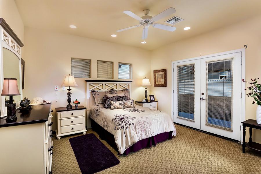 msbl-cottage-suite-1