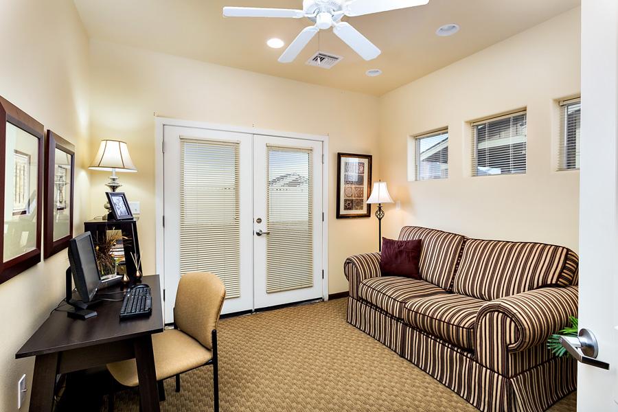 msbl-cottage-suite-3