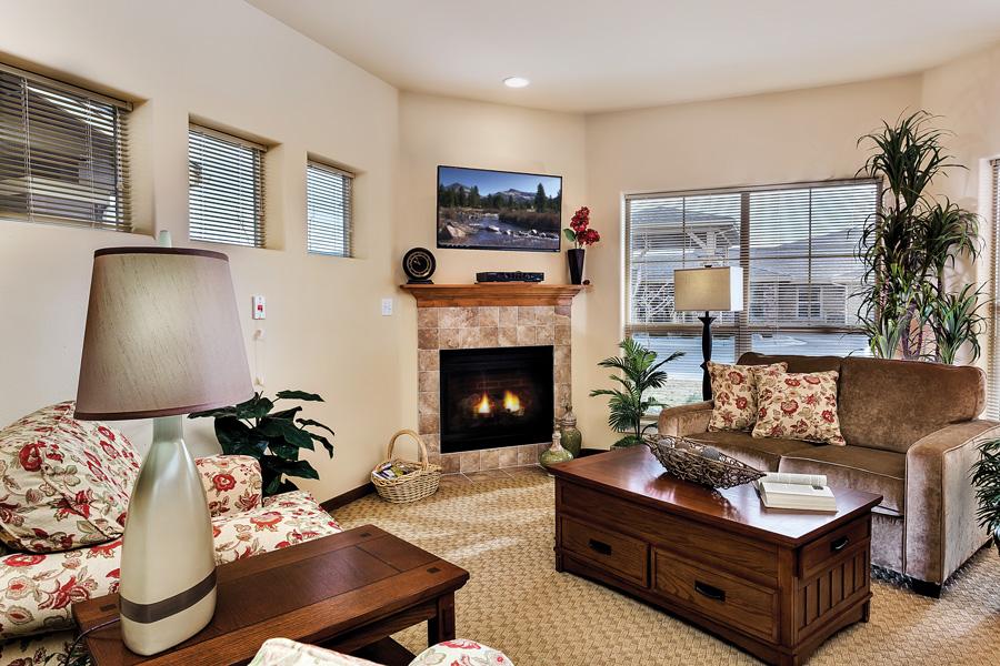 msbl-cottage-suite-4
