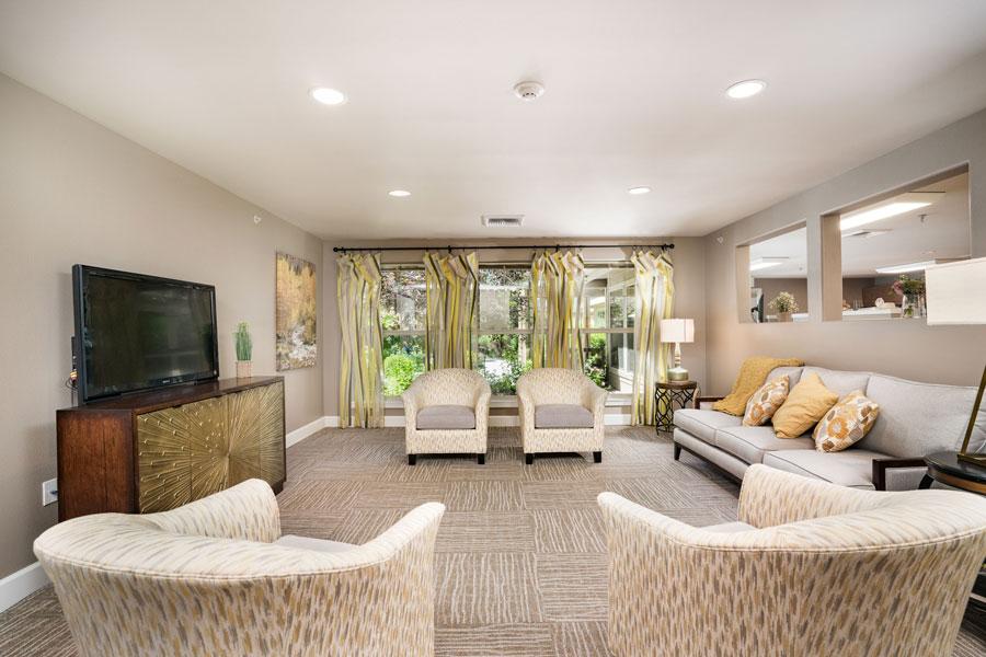 msbl-cottage-suite-7