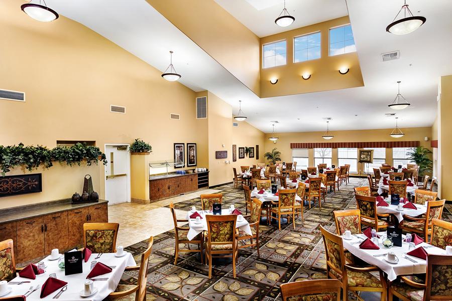 msbl-dining-room-il