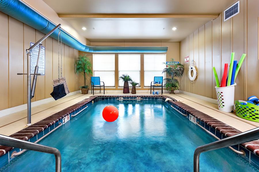 msbl-pool