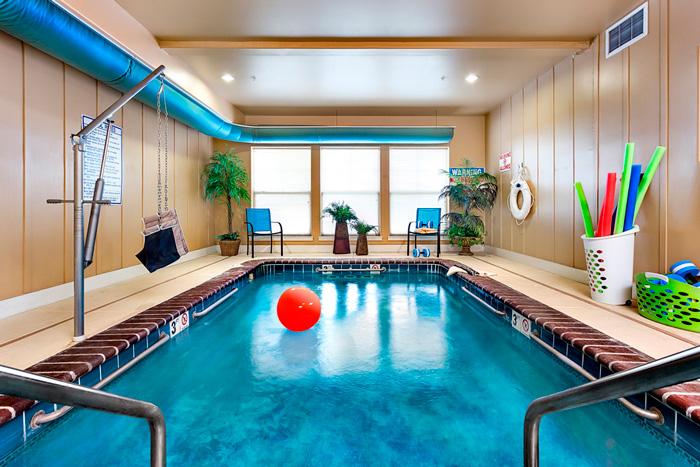 05-msbl-pool