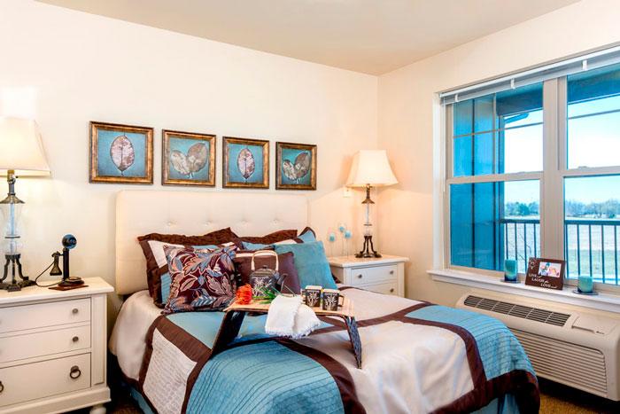 msbe-suite-bedroom-2