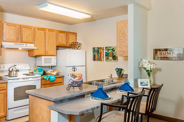 msbe-suite-kitchen
