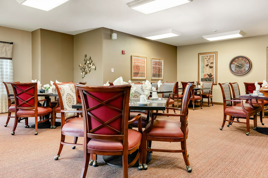 08-msbe-gallery-assisted-living-dinig-room