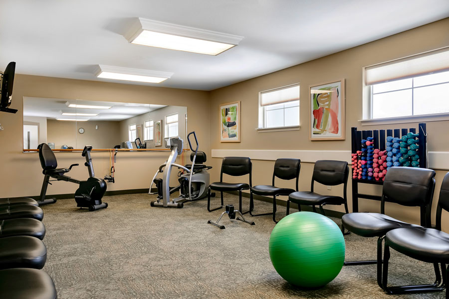 12-msbe-gallery-fitness-center