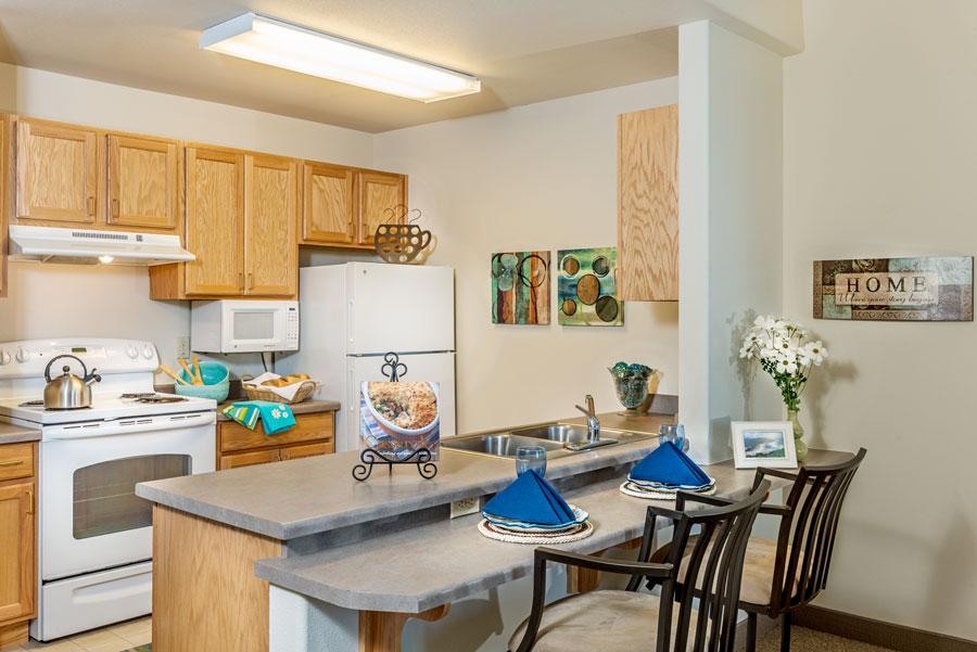 20-msbe-suite-kitchen