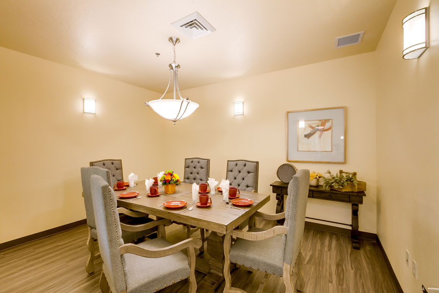 11-mseg-private-dining-room