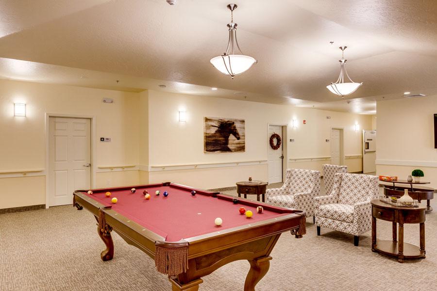 14-mseg-billiards