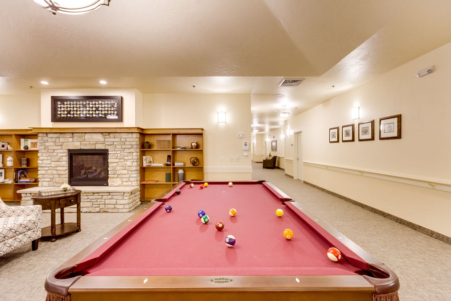 15-mseg-billiards-2
