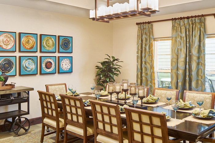 Assisted Living Fort Collins