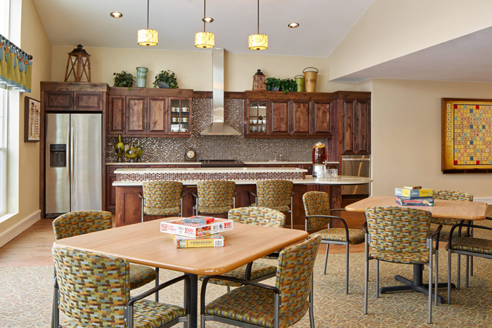 assisted living fort collins morningstar of fort collins