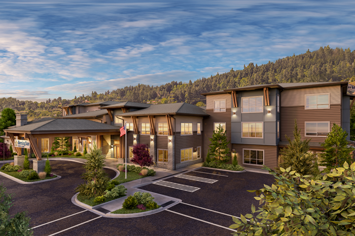 assisted-living-happy-valley-oregon