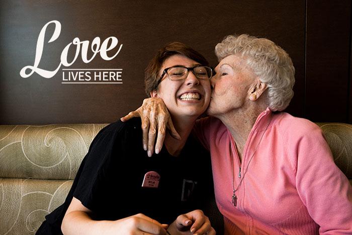 Dating Idaho Falls nieuwe gratis dating site voor gratis