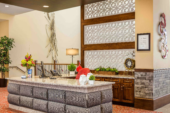 assisted living west des moines contact morningstar at jordan creek