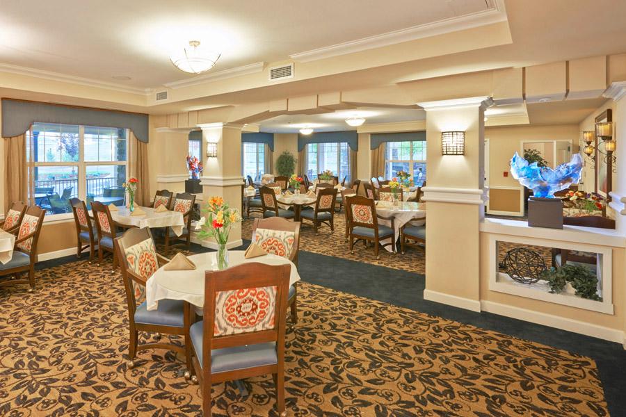 msms-dining-room