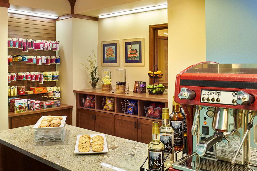pslm-coffee-shop