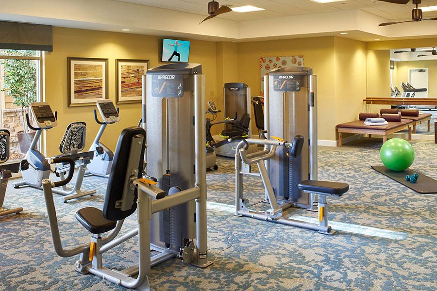 pslm-fitness