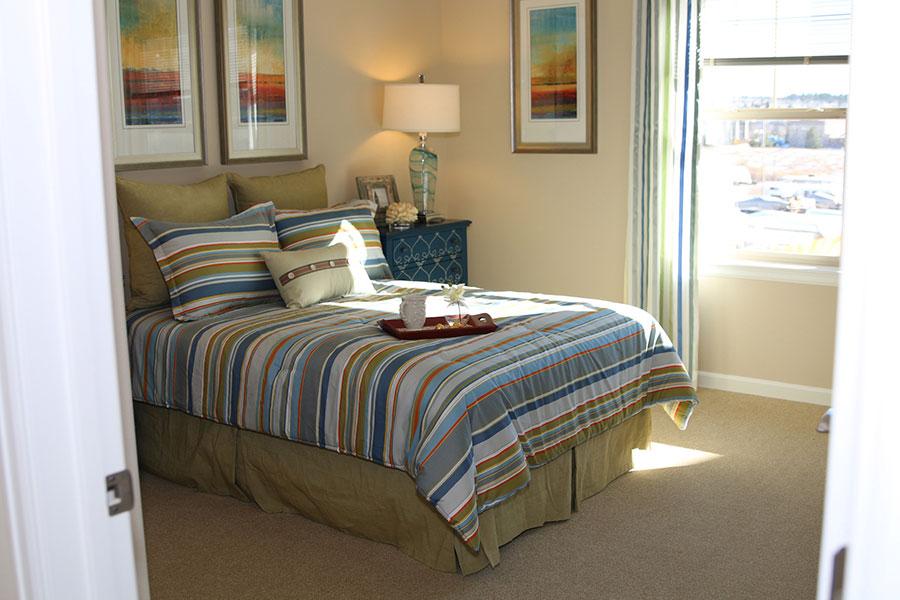 pslm-suite-bedroom-1