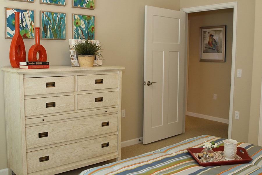 pslm-suite-bedroom-3