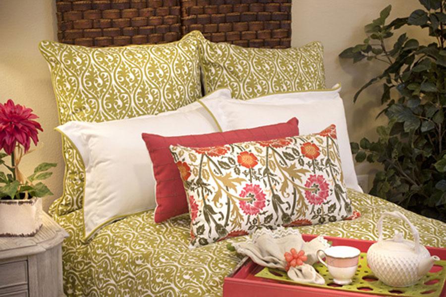 pslm-suite-bedroom-4