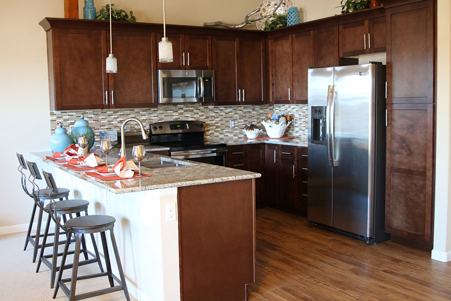 pslm-suite-kitchen-1