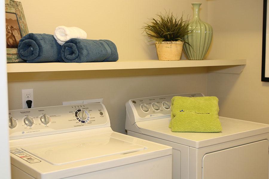 pslm-suite-laundry