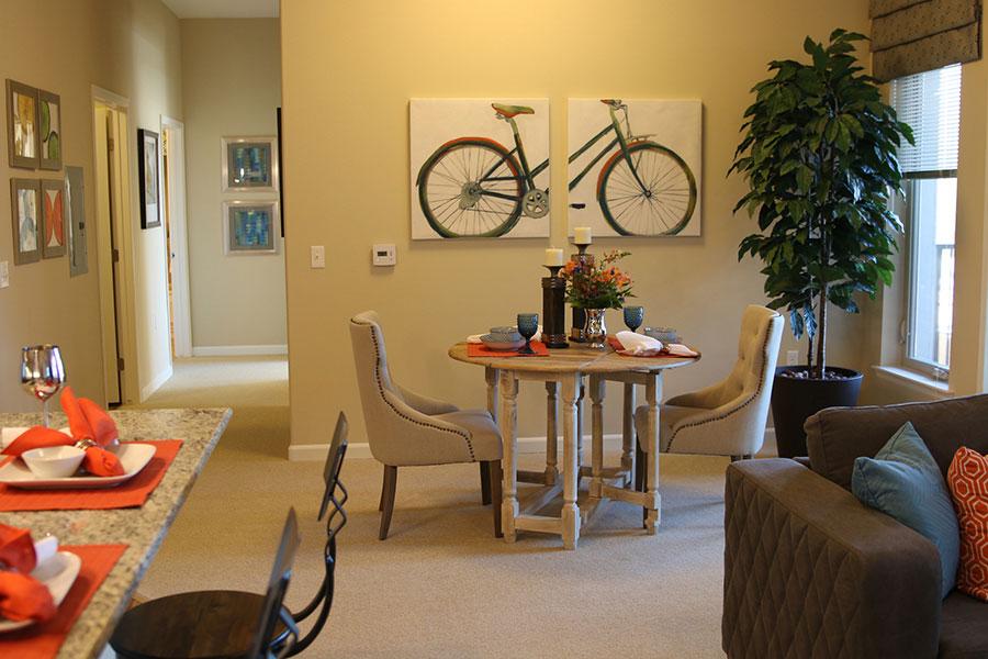 pslm-suite-living-room-1