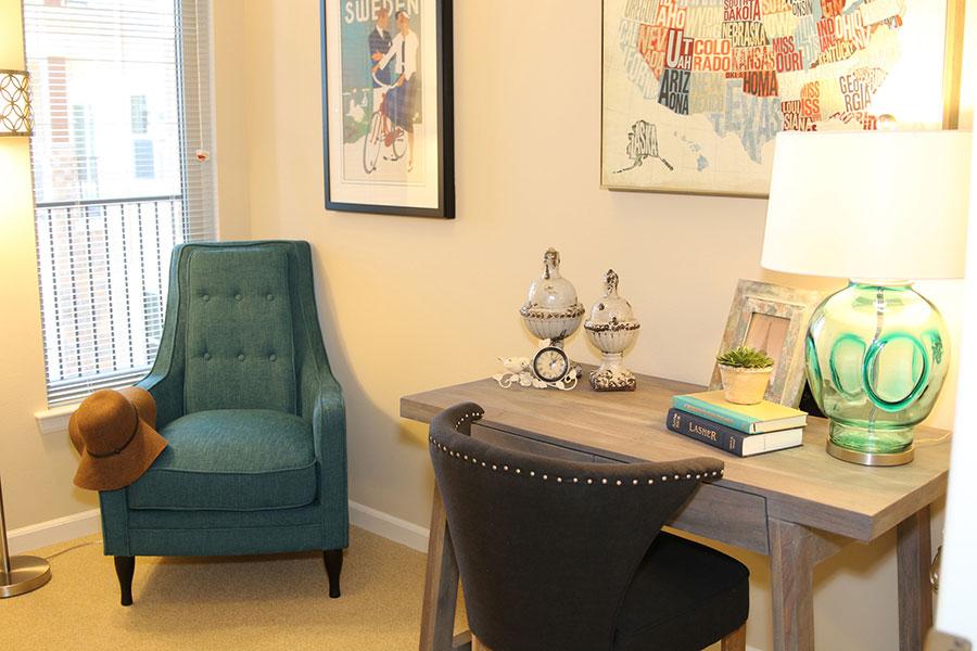 pslm-suite-living-room-2