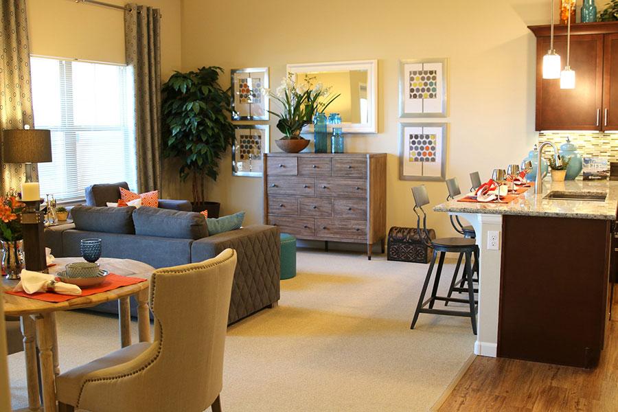 pslm-suite-living-room-3