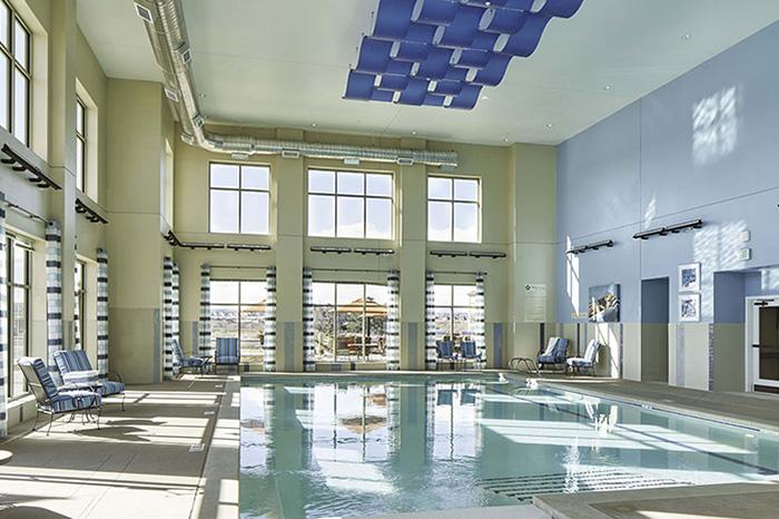 PSLM-Pool