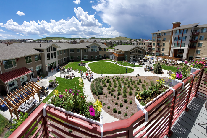 02-msrg-arial-courtyard
