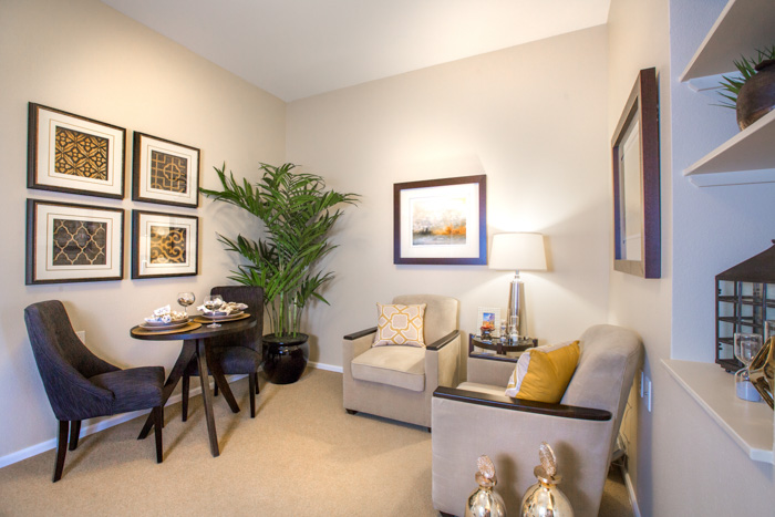 assisted-living-facilities-rio-rancho-4