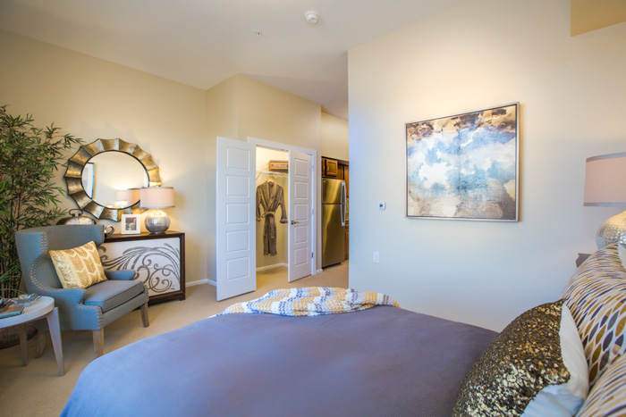 assisted-living-facilities-rio-rancho-5