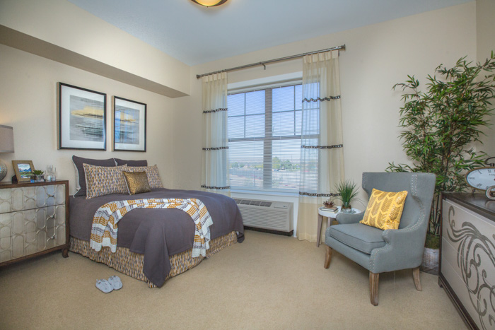assisted-living-facilities-rio-rancho-6
