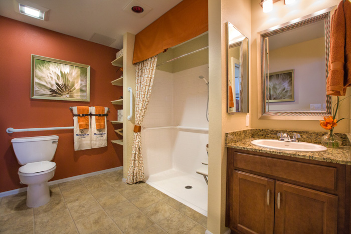assisted-living-facilities-rio-rancho-7