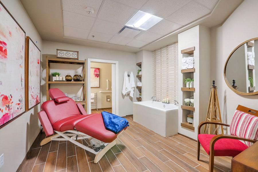 13_mssf-gallery-massage